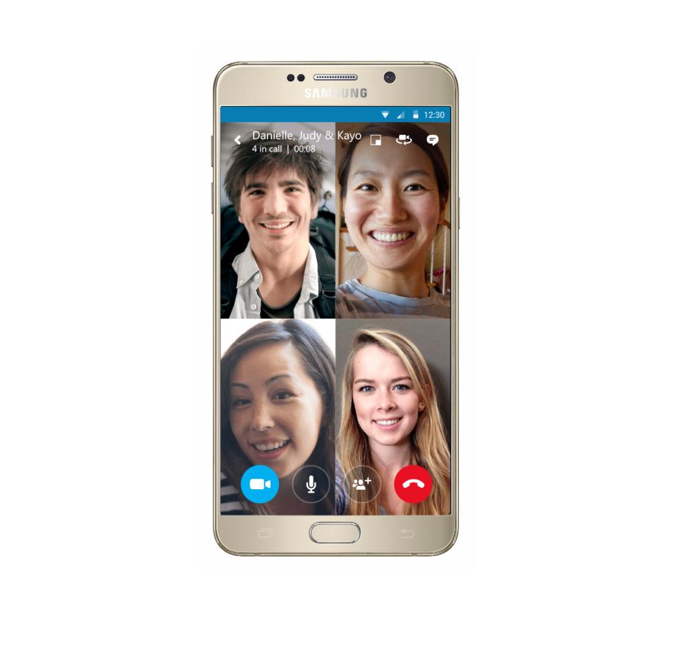 smartfony, telefony, test, recenzja, opinia, cena, samsung, lg, iphone, apple, porównanie, news, wiadomości, sony, xperia, galaxy, czy warto kupić